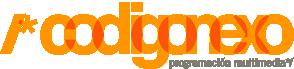 Codigonexo | Programación Multimedia