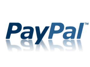 developers paypal