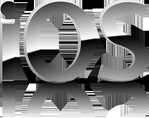 ios-logo-1
