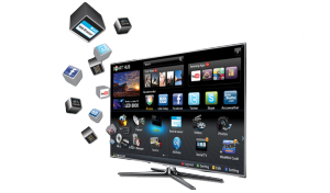 samsung_smart_tv_0