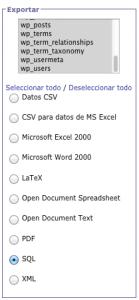 webmaster-migrar-wordpress-a-otro-servidor-webmaster-captura-de-pantalla-20130501-a-las-105103