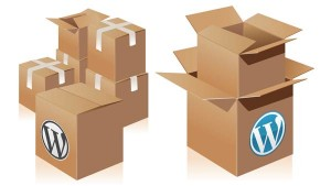 webmaster-migrar-wordpress-a-otro-servidor-webmaster-movingwordpress