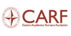 Fundación Carf