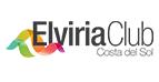 ElviraClub