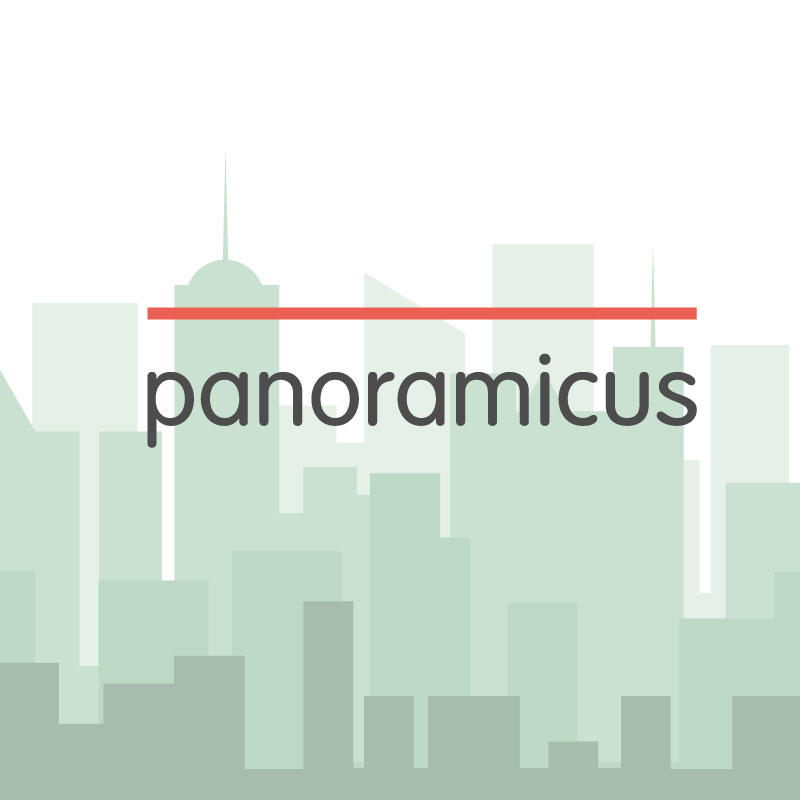 panoramicus