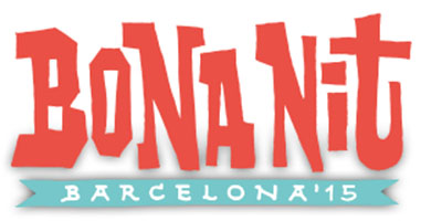 Bona Nit Barcelona