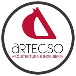 Artecso