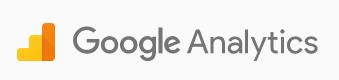 último cambio logo google analytics 2016
