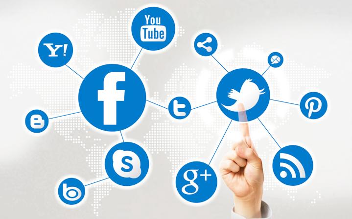 59-estrategias-para-marketing-de-contenidos-redes-sociales-alcala-de-henares