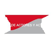 Unión de Actores