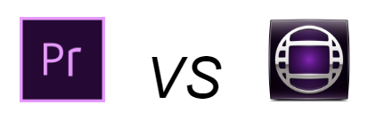 tutorial-adobe-premiere-primeros-pasos-vs-Avid-Media Composer