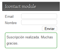 icontact-front-alta-ok