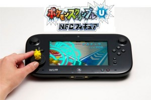 Pokemon-Rumble-U-NFC