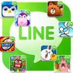 line-juegos-01