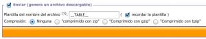 migrar wordpress a otro servidor imagen 2