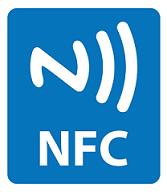 NFC-logo