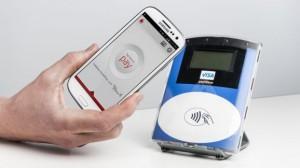 visa smartpass voda-578-80