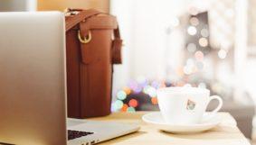 optimiza-tienda-online-prestashop