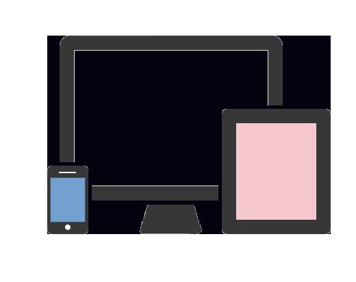 webs adaptadas móviles