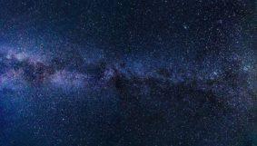 apps-astronomia
