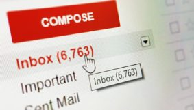 correo-spam