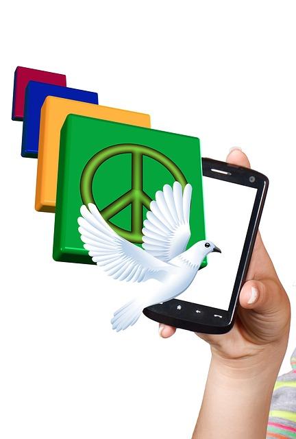app-141055_640