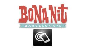BNB-NFC