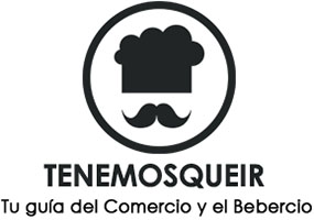 Logo-tenemosqueir-new-web-2