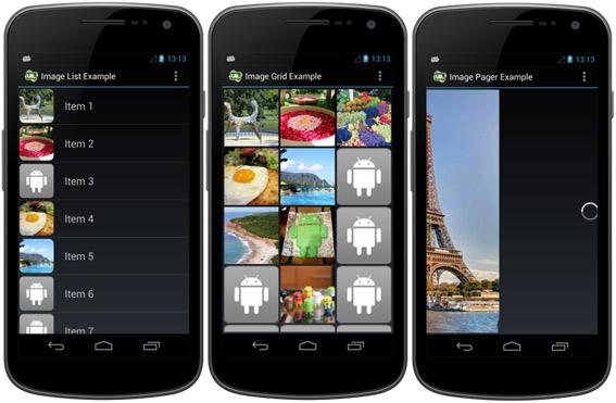 mejorar-rendimiento-app