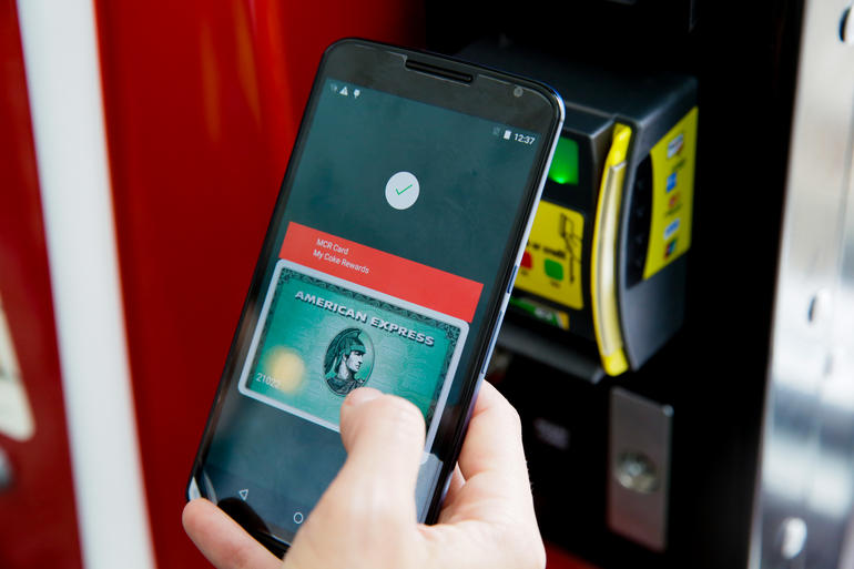 android-pay-nfc