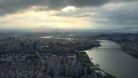 usar-nfc-smart-city