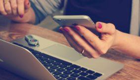 aplicaciones-internet-de-las-cosas