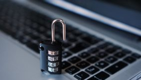 jornadas-ciberseguridad