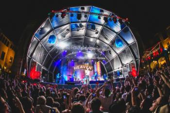 experiencia cashless festival bona nit 2016