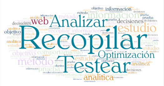 toma de decisiones-analiticaweb