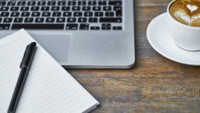 razones-crear-blog