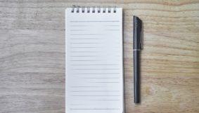 escribir-articulo