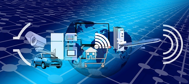 ventajas e inconvenientes del IoT