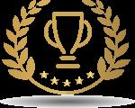 imagen-championship