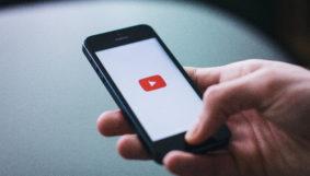 canal-youtube-eficaz