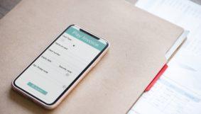 primeros-pasos-tienda-online