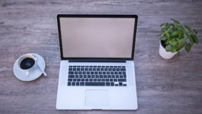 requisitos-legales-tienda-online