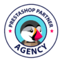 Prestashop-AGENCY-Partner