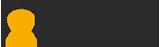 Recovery-logo-Centro-1