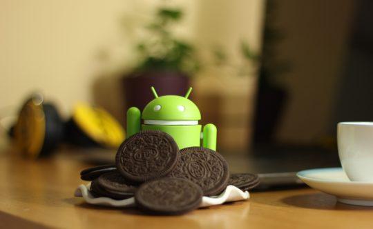 android-personalizado