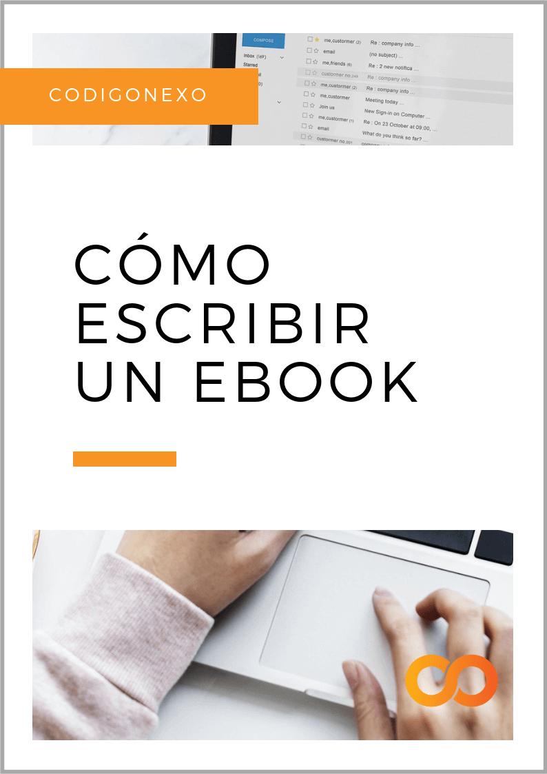 como-escribir-un-ebook