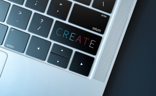 contenido-marketing-contenidos