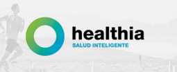 logo-healthia-caso-de-exito
