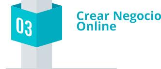 imagen-negocio-online
