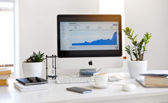 presentacion-analitica-web